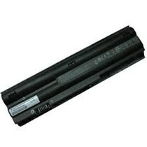Bateria Hp Mini 210-3000 2103 2104 Pavilion Dm1-4000