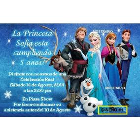 Kit Imprimible Floricienta Invitacion De - Ropa y Accesorios en ... d5adec1b267d
