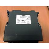 Plc Siemens S7-300 6gk5101-1bb00-2aa3 --- Scalance X101-1
