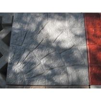 Baldosas De Concreto - Zona Norte - Hormigon - Vereda