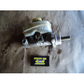 Cilindro Mestre Ford F4000