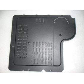 Cover Tapa De Base Inferior De Notebook Lg E500