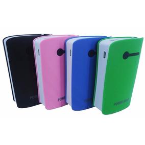 Bateria P/ Tablet Lg Gpad V700 V500 V400 V490 V480 E Outros