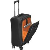 Maleta - Victorinox - Werks Traveler 5.0, Wt 22 - Negro