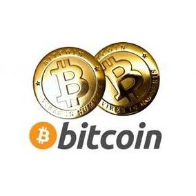 Vendo Btc Bitcoin. Qualquer Quantidade Melhor Preço!!!!!