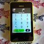 Desbloqueie O Código De Segurança Do Seu Nokia
