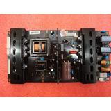 Placa Fonte Cce Stile D37/ D40/ D42 Mlt198tx Nova!!!