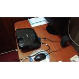 Video Proyector Epson H369a Sin Lampara Avqro