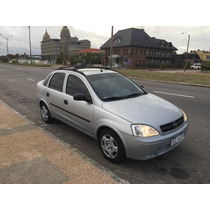 Chevrolet Corsa Ll 2
