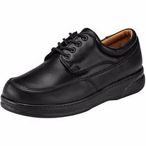Zapato Caballero Terapie Eb089