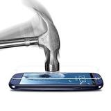 Kit - Capa Galaxy Samsung S3 Mini I8190 + Película De Vidro!