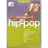 Dvd Hip Pop - Video Music Awards Hip Hop