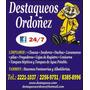 Plomeros De Costa Rica Limpieza Tuberias Aguas Residuales