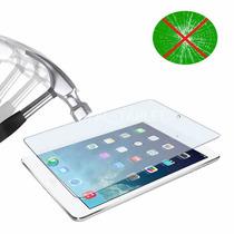 Pelicula Anti Shock E Anti Impacto Apple Ipad 5 Air 2 Top!