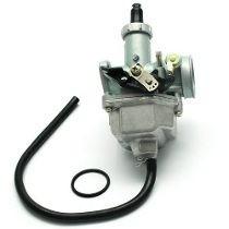 Carburador Cg 125 79/81 Scud 6656 Gp