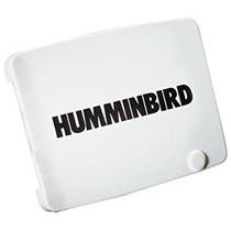 Humminbird Uc-4 Cubierta Lupa De Pesca Marina
