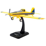Avión Fumigador Air Tractor At-502 Escala 1:60 New Ray
