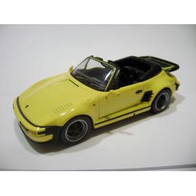 Porsche 911 Carrera Slant Nose - Marca High Speed