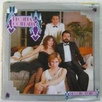 Mi Pequeña Compañia / Tal Como Eramos 1 Disco Lp Vinilo