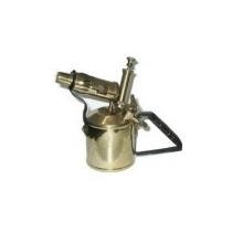 Soplete A Gasolina 1 Litro Adir 803 Mc2081