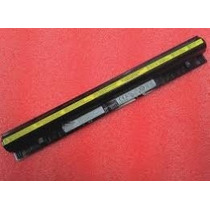 Bateria Generica Lenovo G400s G405s G410s G500s G505s G510s