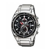 Relógio Casio Edifice Ef-553d-1av