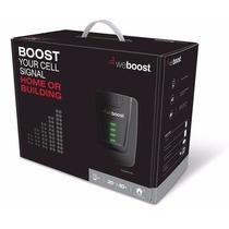 Amplificador Señal Wilson Celular Pro 4g Viviendas 470103