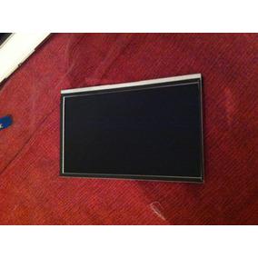 Pantalla Led Tablet Wy070ml349hs15a 13011805617