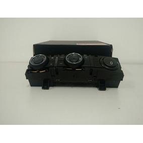 Painel De Comando Do Ar Condicionado Sprinter 415/515 Mbb