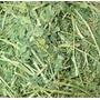 5kg Heno De Alfalfa Para Conejos Cullos Chinchillas Envio Gr