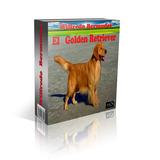 Libro Electrónico El Golden Retriever Adiestramiento Y Mas