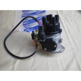 Distribuidor Para Fiat Motor Tipo 1.4 Y 1.6 Modulo Indiel