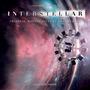Cd Hans Zimmer Interstellar = Trilha Ost (import) Lacrado