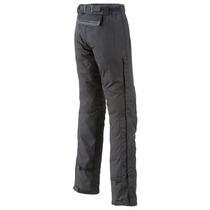 Joe Rocket Pantalon De Moto Ballistic Impermeable