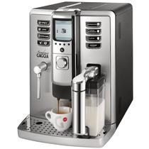 Tb Cafetera Gaggia 1003380 Accademia Espresso Machine