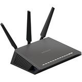 Router Módem Netgear Ac1900