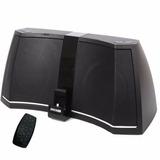Anfiteatro Kicker 41ik5btl Iphone 6 Bluetooth P Celulares