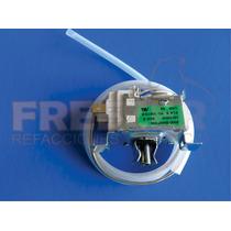 Refacciones Refrigeracion, Termostato D Temperatura Varios