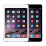 Apple Ipad Mini 2 Retina 32gb Wifi Chip A7 A Msi
