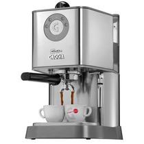 Tb Cafetera Gaggia 12500 Baby Twin Espresso Machine