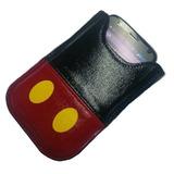 Huawei Y300 Funda Disney Original Estuche Case Protector