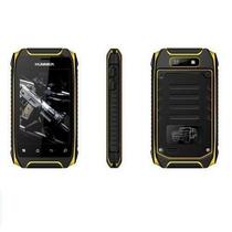 Hummer H1+ Android 5mp Gps A Prueba De Agua Smarphone