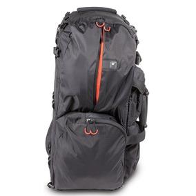 Mochila Kata Kt Pl-pv-410 Pro-v-410 Pl Video Backpack
