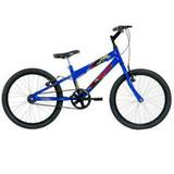 Bicicleta Aro 20 Wendy(masculina Ou Feminina)frete Gratis