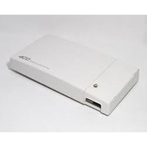 Tarjeta Panasonic 4 Lineas Kx-td180 Nueva Para Kxtd1232