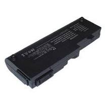 Bateria Toshiba Mini Nb100 N270 Nb105