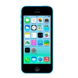 Celular Smartphone Apple Iphone 5c 8gb Super Económico