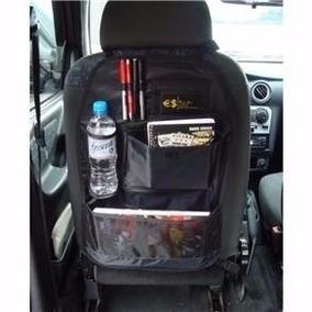 Capa Organizadora Carro Banco Traseiro Trecos Tudo Bebê Rede