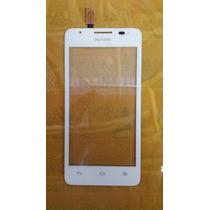 Touch Screen Huawei Ascend G510 U8951