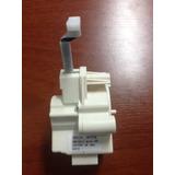 Motor Drain Para Lavadora Lg 110v 3 Pines